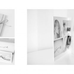 collage-bn-linea-classic-mi-primer-lbum