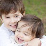 Revive tu infancia con nuestras sesiones fotográficas para niños