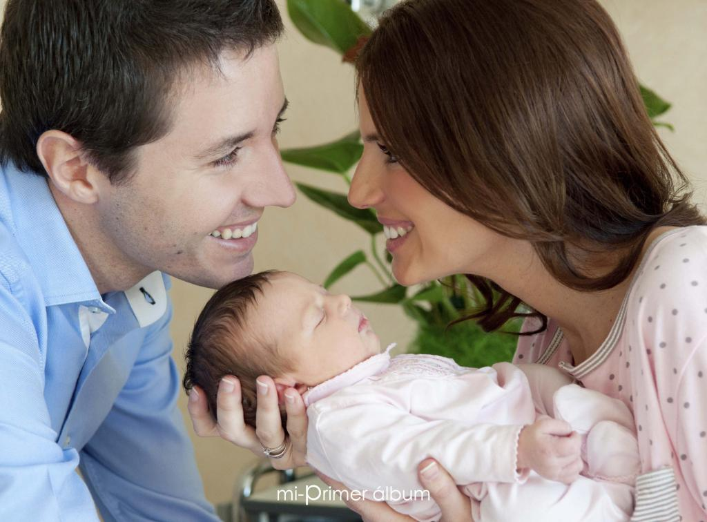 Papas-con-Bebé-Aitana